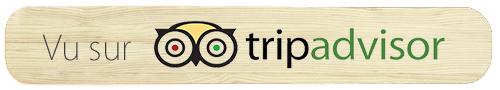 tripadvior pra-loup blanc ubaye hotel
